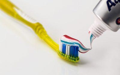 Dentista en Fuengirola. Visitas y tratamientos