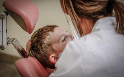 Dentista en Fuengirola: Profesionales dentales