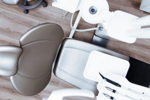 Dentistas centro de Fuengirola