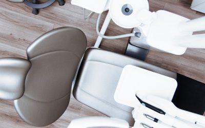 Dentistas en el centro de Fuengirola. Servicios
