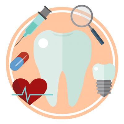Implante dental en Fuengirola. Seguridad y eficacia
